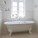Bathroom Installers and Fitters