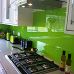 Redditch based kitchen fitters
